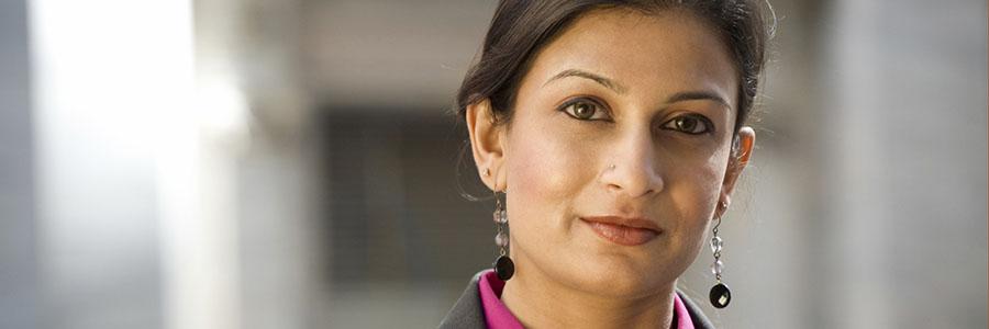 Closeup of asian woman looking at camera. Diversity. www.graybridgemalkam.com